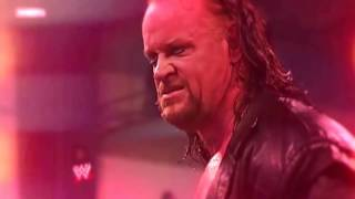 Download A Tribute To The Undertaker - I Strike To Burn (23-2) #ThankYouTaker MP3 song and Music Video