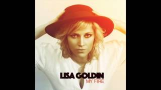 "Official Audio from Lisa Goldin New Single ""My Fire"". Available now on iTunes. https://itunes.apple.com/za/album/my-fire-single/id1083829682."