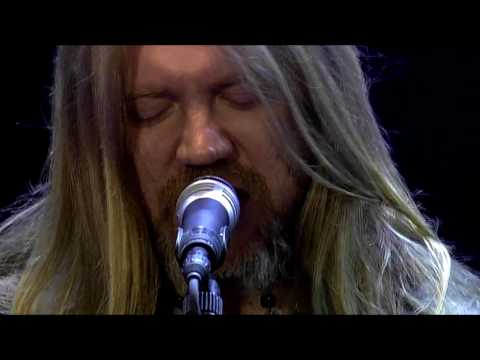 Клип Nightwish - High Hopes (live)