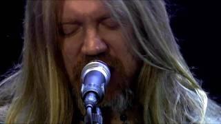 Скачать Nightwish High Hopes Live End Of An Era HD Mp4