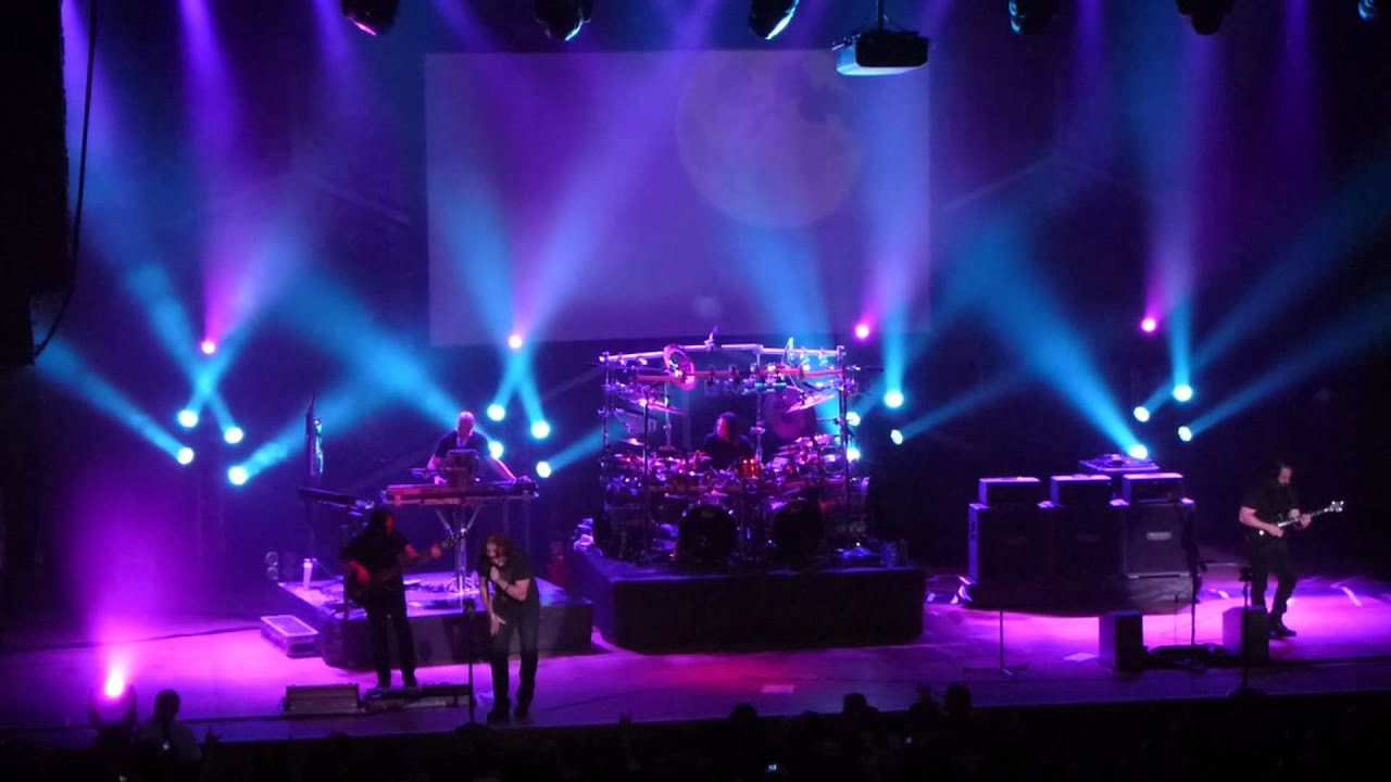 dream theater under a glass moon live 1080p 23 07 11 youtube. Black Bedroom Furniture Sets. Home Design Ideas