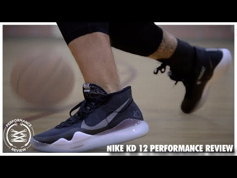 nike-kd-12-performance-review