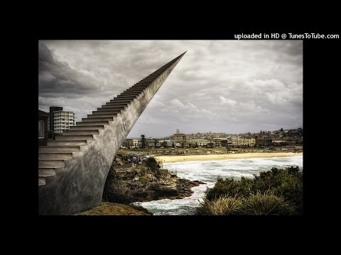 Monolink & Acid Pauli - The End (Original Mix)