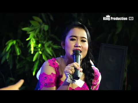 Goyang Walang Kekek - Silvi - Arnika Jaya Live Desa Sumberlor Babakan Cirebon