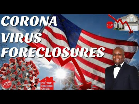 coronavirus-foreclosures-help:-how-to-suspend-mortgage-payments