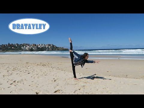 Aussie Adventures | Bondi Beach and Koalas (WK 243.6) | Bratayley