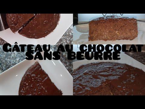 gÂteau-au-chocolat-et-À-la-courgette-قاطو-شوكولا-بالقرعة-(بالكابويا)