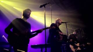 Balthazar - Then What (Live @ [PIAS] Nites)