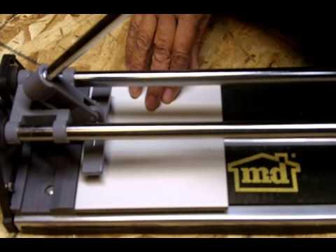 parts cutter tile nattco