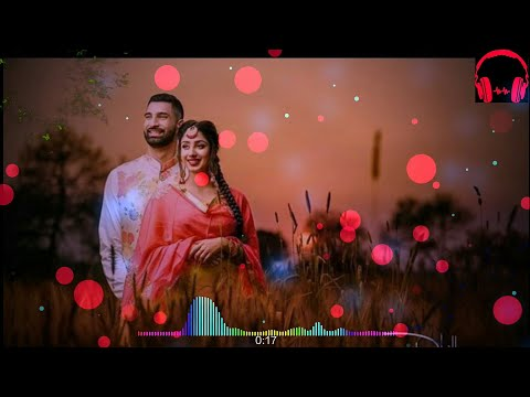 New Punjabi Song 2018 Mp3 Download This Month