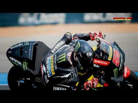 Tech3 And Yamaha Ending MotoGP Partnership   Motorcycle-Sport!
