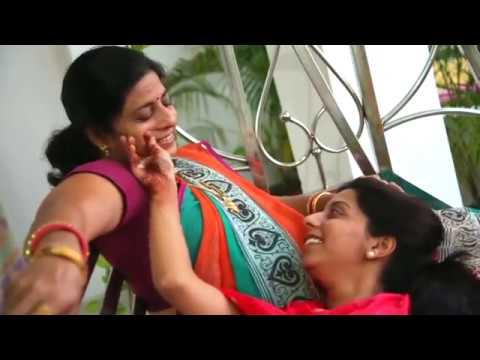 Teri laadki main chhodungi na tera haath 'Laadki' - Family story