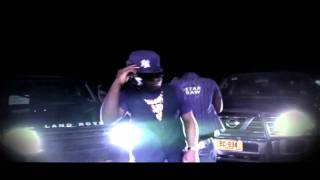 NO PITTY FT. LIL D - HUSLER MUSIC (made in Liberia, west africa, 2011).mp4