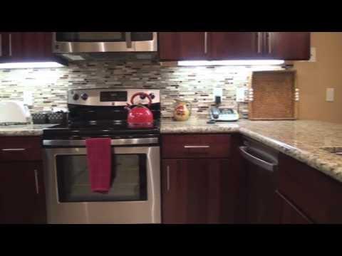 McDowell Village - Senior Living in Scottsdale, Arizona