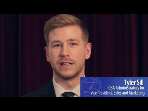 CBA Insurance Tips: Legal Malpractice Insurance Basics