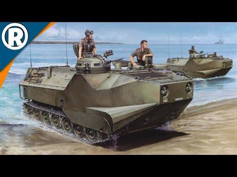 US MARINE SEOUL BEACH LANDING | Busan Pocket 3 | Wargame: Red Dragon Gameplay