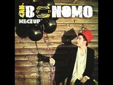 CanBonomo - Ben Yagmurum (4)