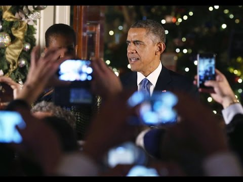 Obama Intends to Lift Several Restrictions Against Cuba on His Own