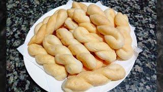 Bolinho Frito de Polvilho – Fácil e Saboroso