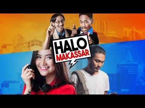 Halo Makassar (2018) | Official Trailer