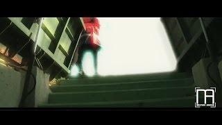WYDAD  Vs RAJA ● DERBY 117 ● [ Full HD Promo ]