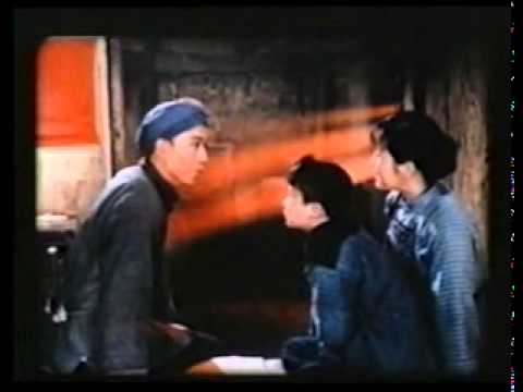 Sparkling Red Star (1974)