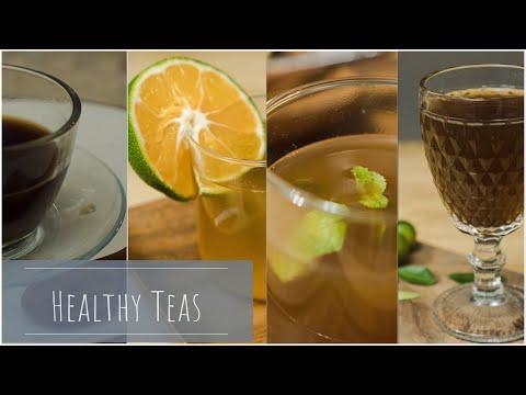 healthy-tea-recipes-|-isha-recipes-|-caffeine-free-ginger-teas-and-sukku-coffee