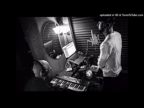 SoMo – Mirror (DJ michbuze Kizomba Remix 2017)