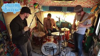 "THE RECORD COMPANY - ""On the Move"" (Live in Silver Lake, CA) #JAMINTHEVAN"