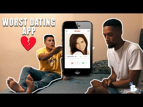 Vido sex fucking xvideos tantra tampere ilmaista puhelin seksiä uformell online dating uusikaupunki.