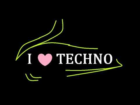 o zone numa numa techno remix