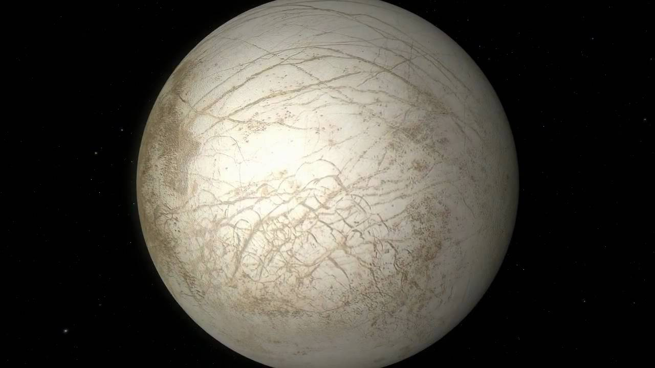 four moons galileo discovered - 1280×720