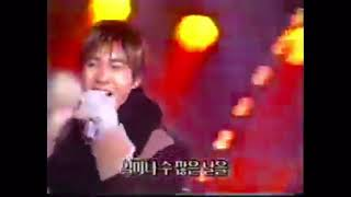 Couple(커플)/SECHSKIES(젝스키스)-Ko Jiyoung part