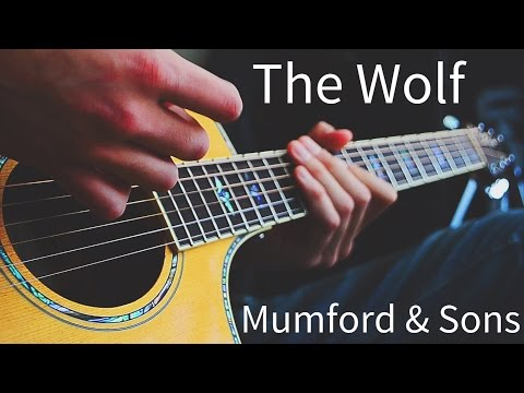 the-wolf-by-mumford-&-sons-(acoustic-jam)