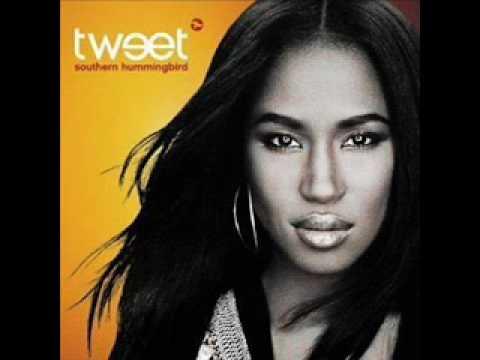 Tweet   06 Boogie 2nite