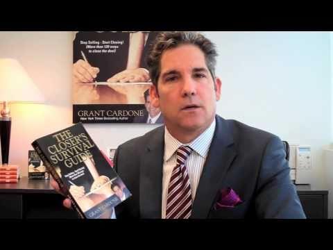 Sales - #1 Sales Book 2012