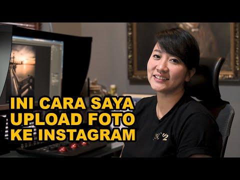 menghindari-foto-pecah-saat-upload-ke-instagram