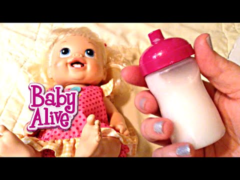 Best Baby Alive Food Recipe Food