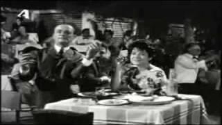 Nathan Abshire - La Valse De Bélisaire 1966