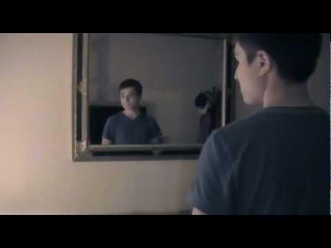 The Cruel Gun A Short Silent Comedy Film