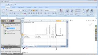Design Table Parameters In Solidworks