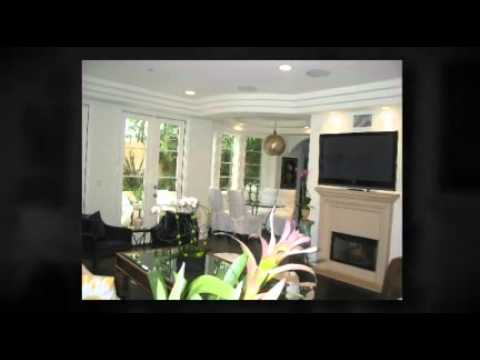 Santa Monica Townhome  for Sale   1311 Centinela AVE 5   Gibson International