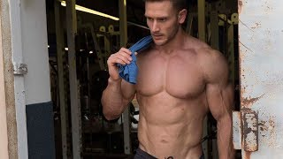 2 Myths DEBUNKED On Intermittent Fasting (Calories & Losing Muscle)