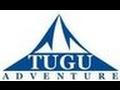 TUGU ADVENTURE - MT MERBABU