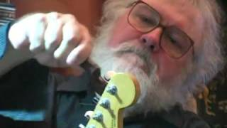 Download TRAILER-- Phonography: The R. Stevie Moore Story MP3 song and Music Video