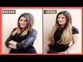 How To Grow Hair Long - Hair Grow Secrets  / Get Naturally Long Hair ||newstyleforhair