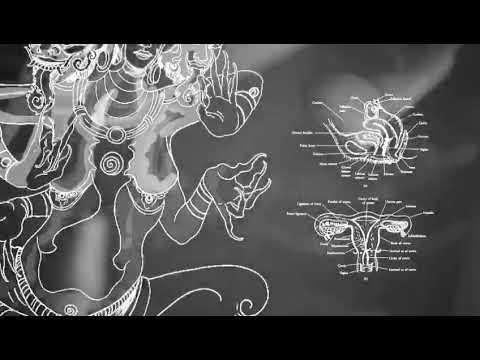 OGOH-OGOH MEME DEWA RATU