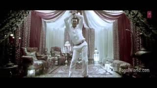 Soch Na Sake FULL VIDEO SONG   AIRLIFT HD 720p