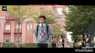 Siti Badriah - Lagi Tamvan - (OFficial Music Video Anugerah) || Feat. RPH & DJ Donal Paling terenakk