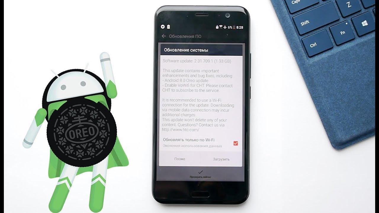 Приложения в Google Play – Secret Codes